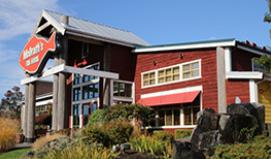 McGrath's Fish House Salem